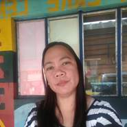 melanieb93's profile photo