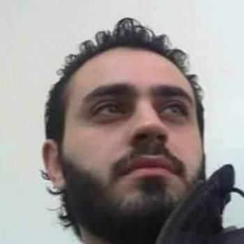 munershergawy_Al Wahat_Egyedülálló_Férfi