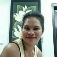 palinasbaranl's profile photo