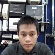 kusnadib5's profile photo