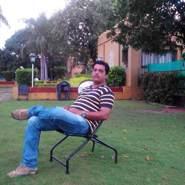 manishd168's profile photo
