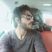 hishamh88's profile photo