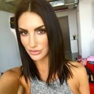 fiona3_'s profile photo