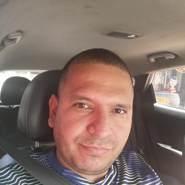 macamonobed's profile photo