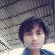 user_sknjz8530's profile photo