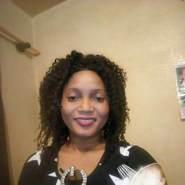 angela_303's profile photo