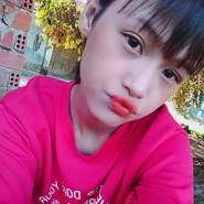 linhl742's profile photo