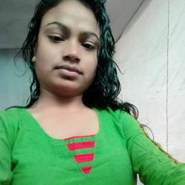 anjana89_'s profile photo