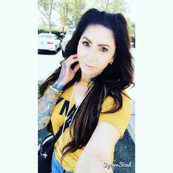 cambellchacon12_Nebraska_Single_Female