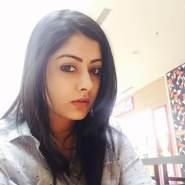 zevak487's profile photo