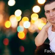 abdenoura17's profile photo