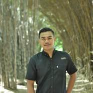 orangc1's profile photo