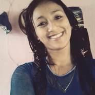 angelitasandoval's profile photo