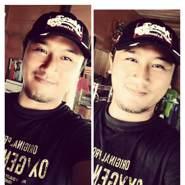 agungs533's profile photo