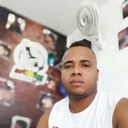 juand6575's profile photo