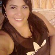 nadiah104's profile photo