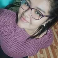 dalyac9's profile photo