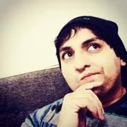 lalol834's profile photo