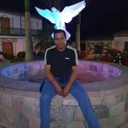 rauls068's profile photo