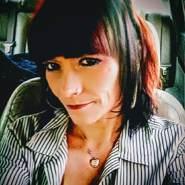greenjeri21's profile photo