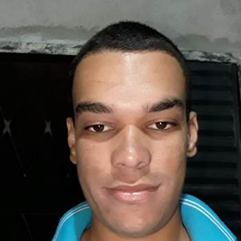 englishf1_Minas Gerais_Soltero/a_Masculino