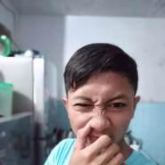 Bimasemut78's profile photo