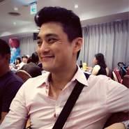 eason732's profile photo