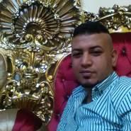 user_nrpdu974's profile photo