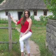 innyska05's profile photo