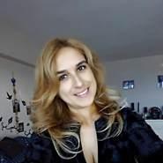 dbilges's profile photo