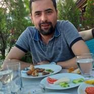 serkanc541's profile photo