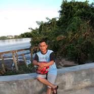 abbenkm's profile photo