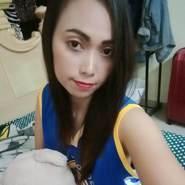 nina68742's profile photo