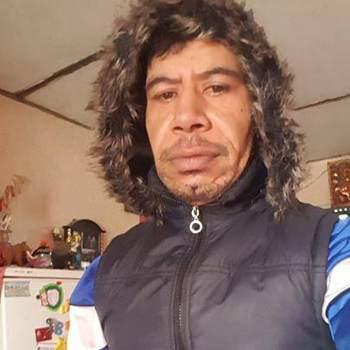 ferchup1_Montevideo_Single_Lalaki