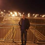 user_tvx5349's profile photo