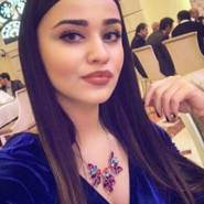 nergis9's profile photo