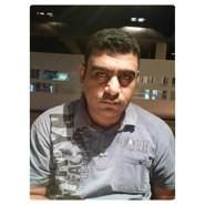 user_owvn06794's profile photo