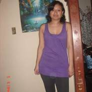 alma_chapina's profile photo