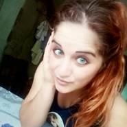antonelav12's profile photo