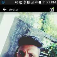 chamarar8's profile photo