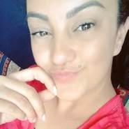 ayselez214's profile photo