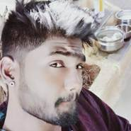 leok283's profile photo