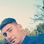zana_badan33's profile photo