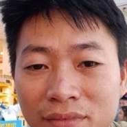 congt9831's profile photo