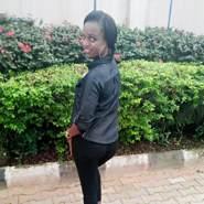 omowarej's profile photo
