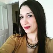 gulten3434's profile photo