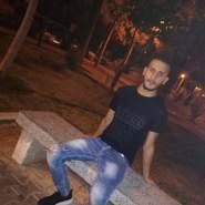 ibrah165's profile photo