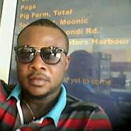 isaacg247's profile photo