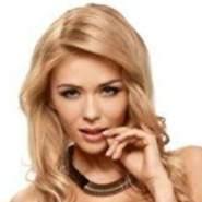 lilia1619's profile photo