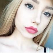 Ayda2066's profile photo